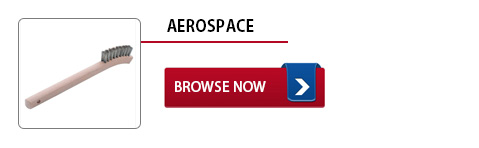 Aerospace - Browse Now