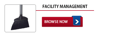 Facility Management - Browse Now