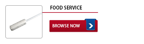 Food Service - Browse Now