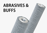 Abrasives & Buffs