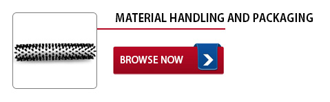 Material Handling and Packaging - Browse Now