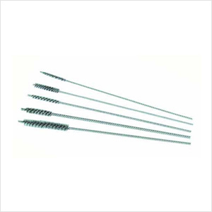 Medical Brushes