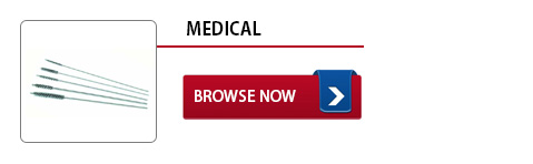 Medical - Browse Now