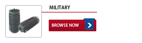 Military - Browse Now