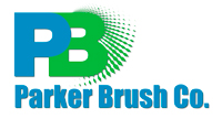 Parker Brush, Inc.