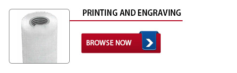 Printing and Engraving - Browse Now