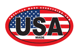 American Made Everything.com - USA Made
