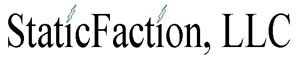 StaticFaction, LLC