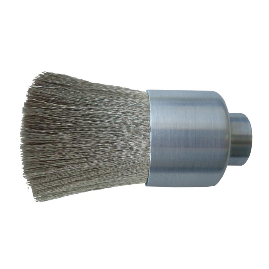 Conductive ESD Brushes - Gordon Brush