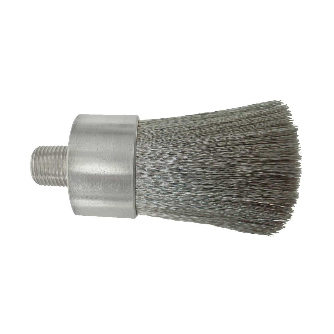 "1"" Diameter Body, .005"" Stainless Steel Fill, .125"" Orifice, Male Thread"