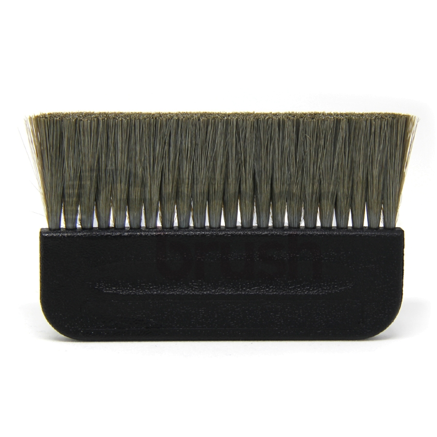 1 x 22 Row Thunderon® Conductive Short Handle Brush