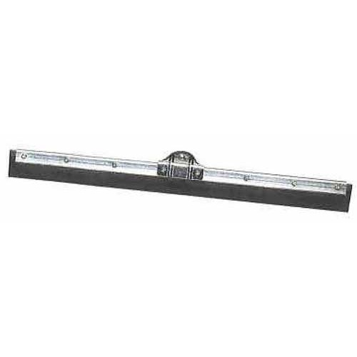 "18"" Straight Heavy Duty Squeegee Blade"