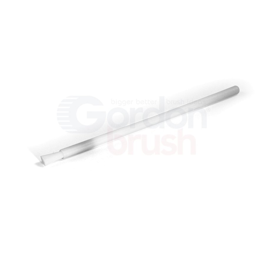 "3/16"" Diameter .008"" Fill Nylon Applicator Brush"