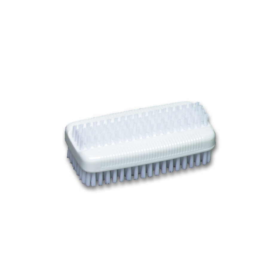 "3"" Hygienic Nail Brush"