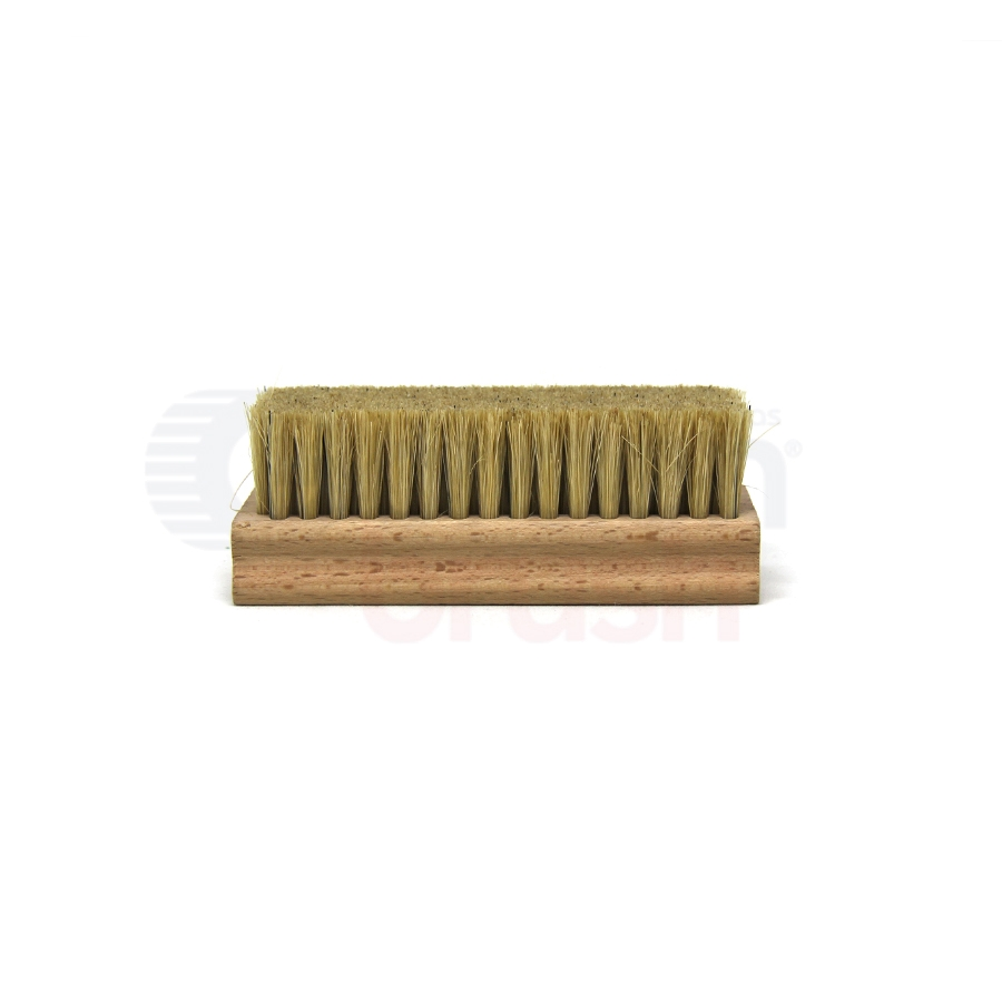 Hand Scrub Block Brush