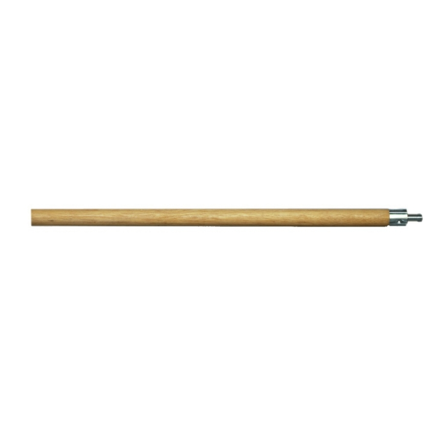 "48"" x 15/16"" Speed Sweep® 3/8"" Long Stud"