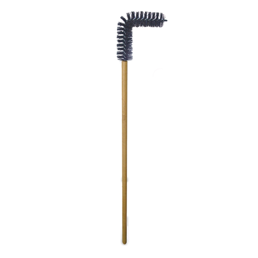 Commercial Cleaning Brushes