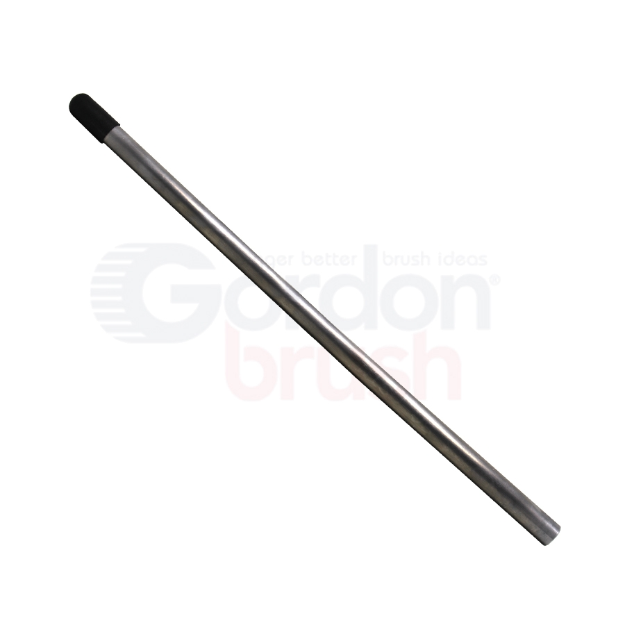 "60"" Non-Sparking Aluminum Handle"