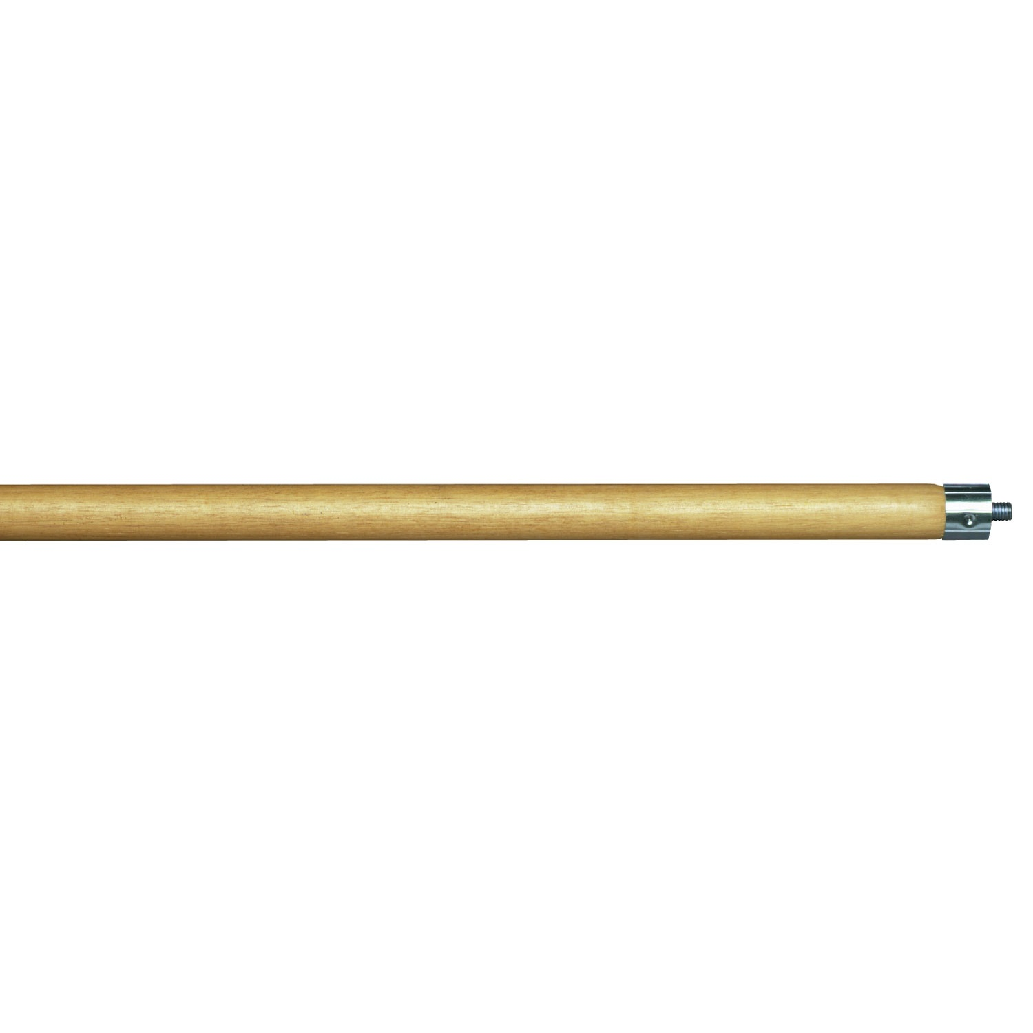 "72"" x 1-1/8"" Speed Sweep® 3/8"" Standard Stud"