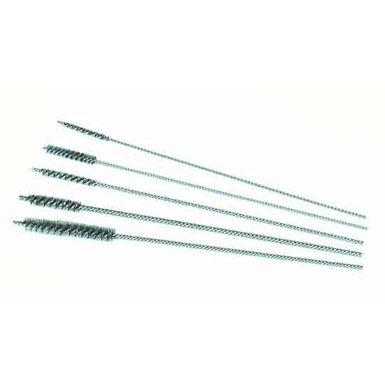 Micro Spiral Brushes