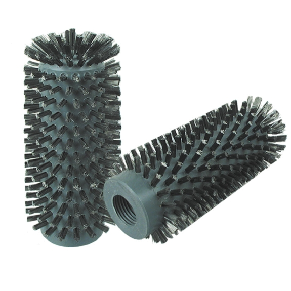 Stainless Steel Bore Brushes