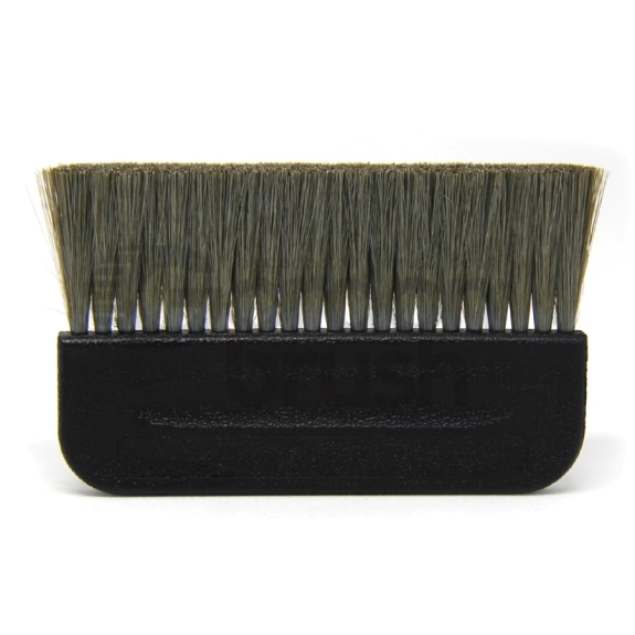 Thunderon® Duster Brushes