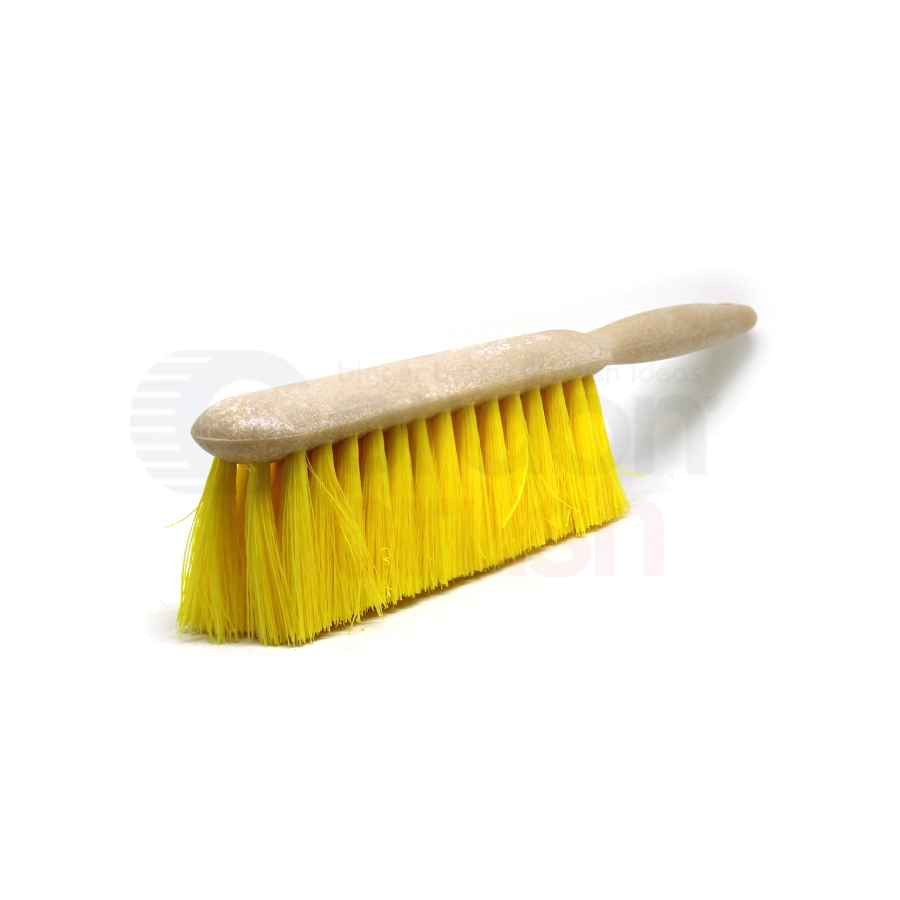 Counter Duster Brushes