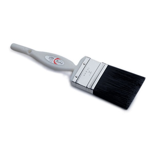 Lark Paint Brush 4""