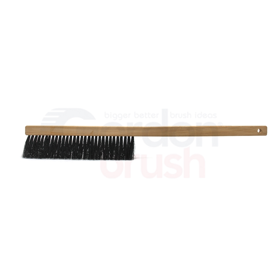 Long Handle Dusting (Radiator) Brushes