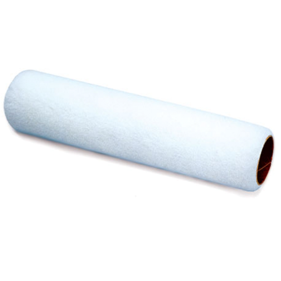 Multi Purpose Roller Cover 4""