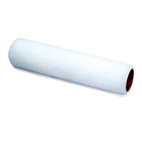 Multi Purpose Roller Cover 7""