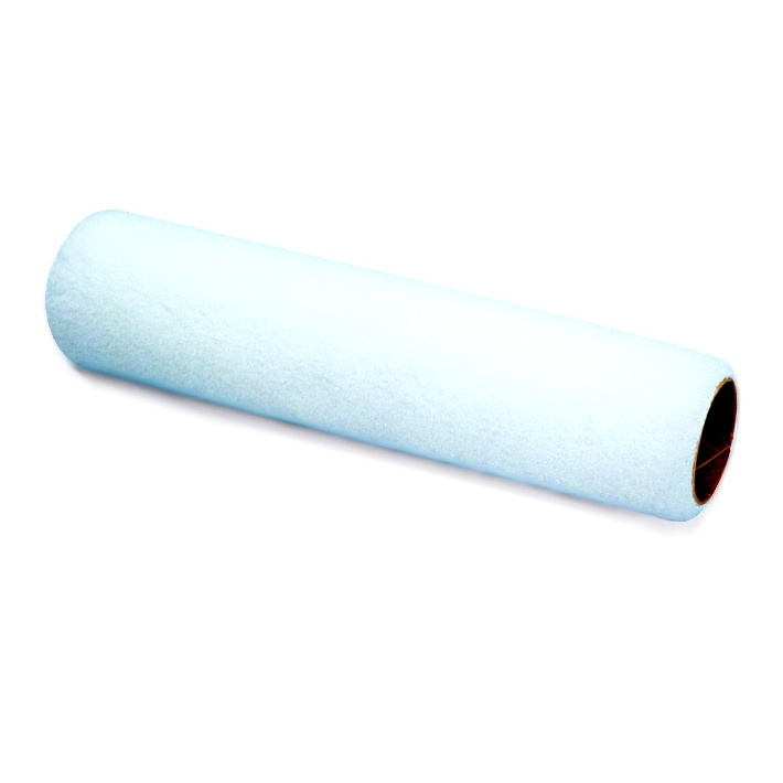 Multi Purpose Roller Cover 9""