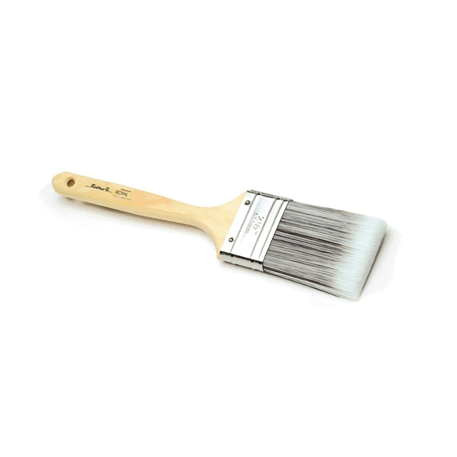 Royal Paint Brush 3""