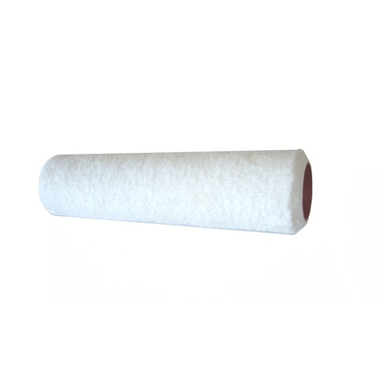 Shed Resistant Microfiber Roller Cover 9""