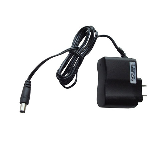 Speedy Sweep® Battery Charger Adaptor