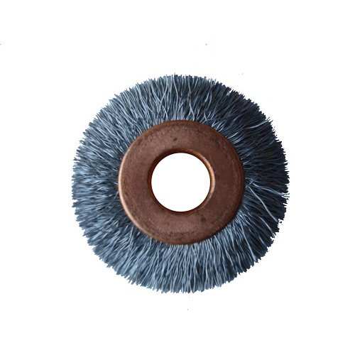 Stainless Steel Wheel Brush